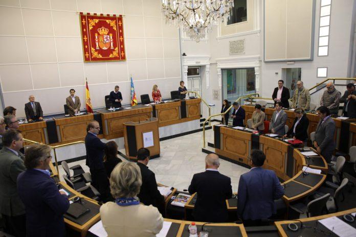 Inversiones Diario de Alicante