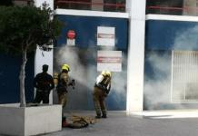 consultorio Diario de Alicante