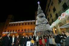 Encendido luces Navidad Alicante (3)