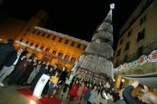 Encendido luces Navidad Alicante (9)