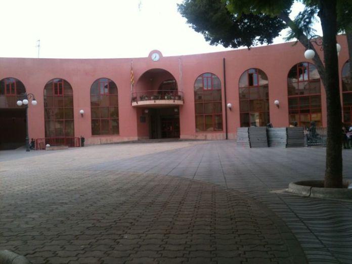 Teulada Moraira