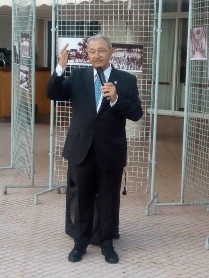 Hermandad Nacional Monarquica de España (15)