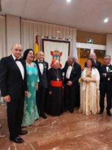 Hermandad Nacional Monarquica de España (3)