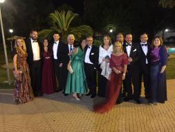Hermandad Nacional Monarquica de España (9)