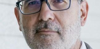 Manuel Villar, edil de Limpieza del Ayuntamiento de Alicante / Ayuntamiento de Alicante