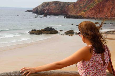 praia-do-amado-2