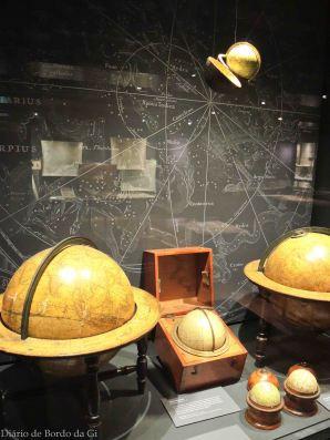 Museu Maritimo (2)