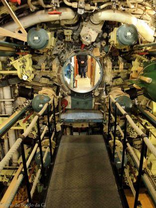 Submarino (4)