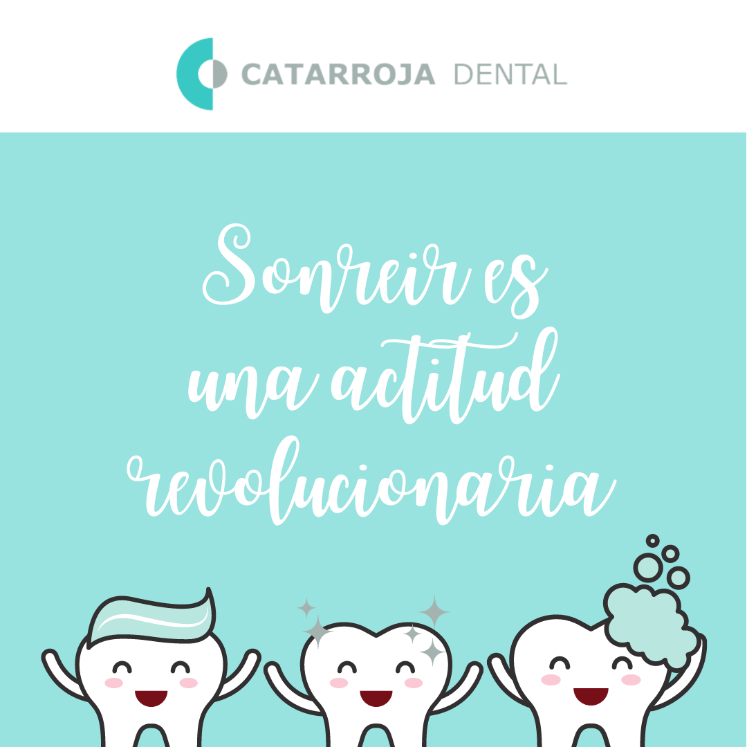 Catarroja Dental