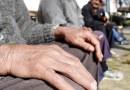 Polícia alerta população idosa para crimes de estelionato