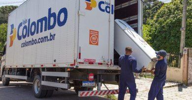 Campanha da Copel para troca de eletrodomésticos entra na última etapa na segunda-feira
