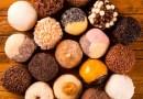 Por que presentear com doces em datas especiais?