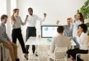 Bem-estar: importância da rotina de trabalho com saúde