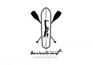 Practicar surf, una actividad ideal para los emprendedores que quieren relajarse