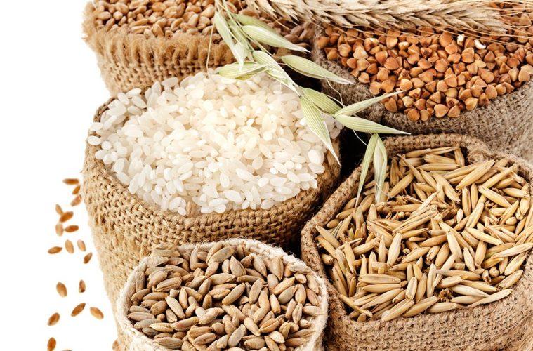 En la Semana Mundial del Corazn cereales integrales
