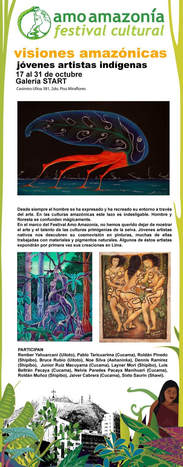 flyer-expo-st-art