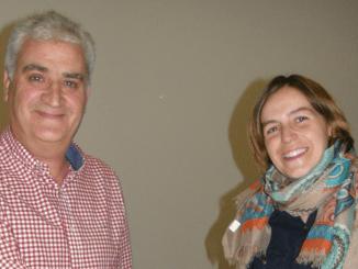 Acuerdo Cruz Roja Jaraíz y Pasarón de la Vera