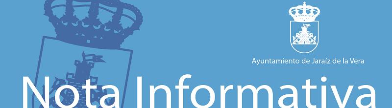 Logo - Nota Informativa