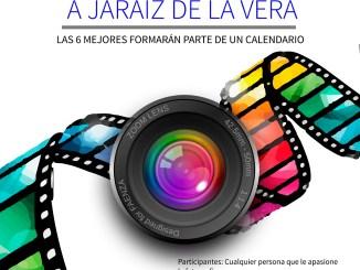 Concurso de Fotografía - Una Mirada a Jaraíz de la Vera