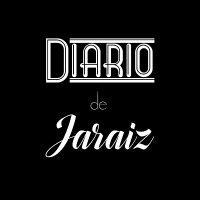 Actualidad de Jaraíz de la Vera