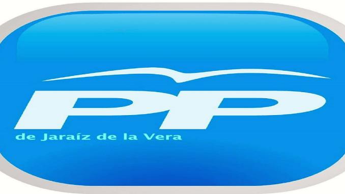 PP de Jaraíz de la Vera