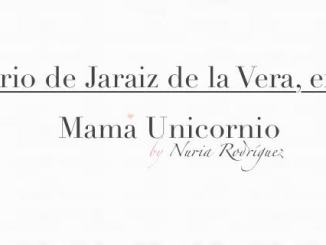 Mama Unicornio en youtube