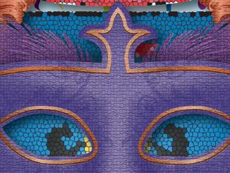 Cartel Ganador del Concurso para promocionar el carnaval de Jaraíz de la Vera