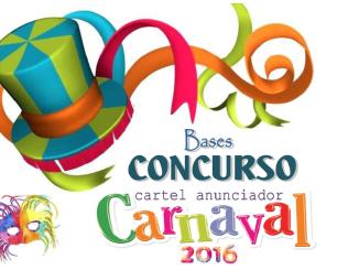 Carnaval de Jaraíz de la Vera 2016