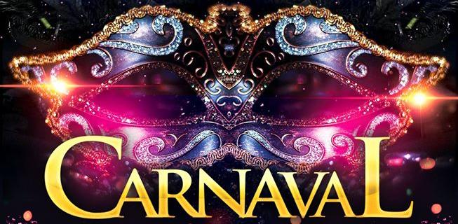 Carnaval 2016 en Sala After