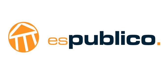 El Ayuntamiento de Jaraíz de la Vera se informatiza con ESPUBLICO GESTIONA