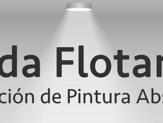 Exposición de Pintura Abstracta en el museo del Pimentón de Jaraíz de la Vera