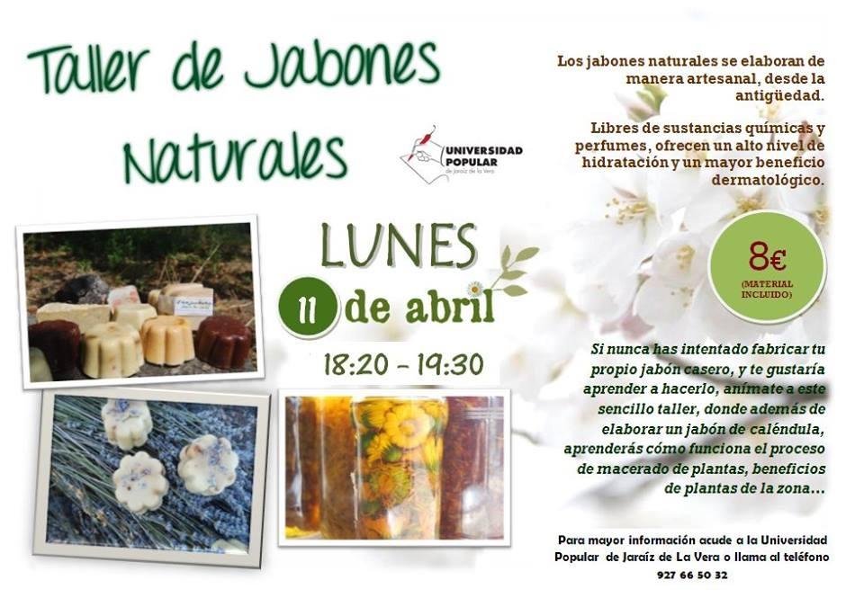 Taller_Jabones_Naturales_Jaraíz_De_La_Vera