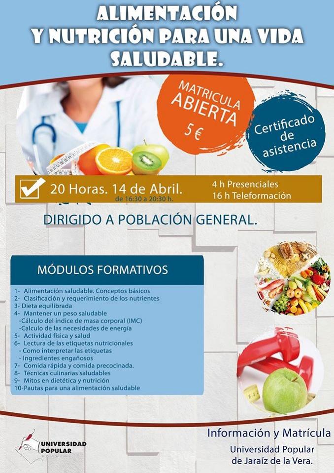 Alimentación_y_Nutrición_para_una_vida_Saludable