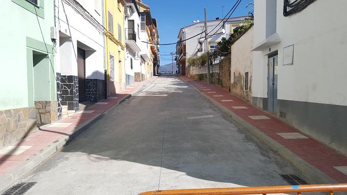 Calle_Avenida_Garganta_la_Olla