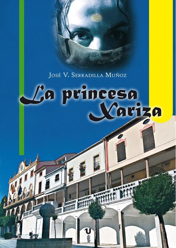 La Princesa Xariza