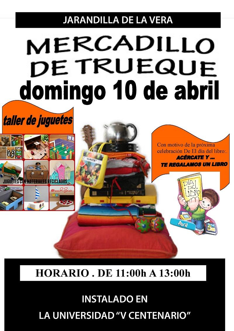 Y con motivo de la próxima celebración del DÍA DEL LIBRO (23 abril) , todo el que se acerque a visitarnos, le regalaremos un libro.