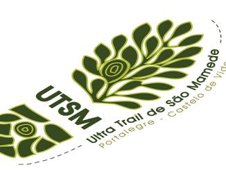Ultra Trail Serra de Sao Mamede