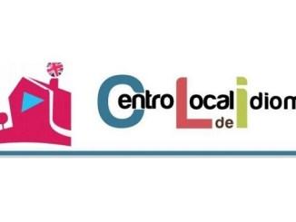 Preinscripción Centro Local de Idiomas