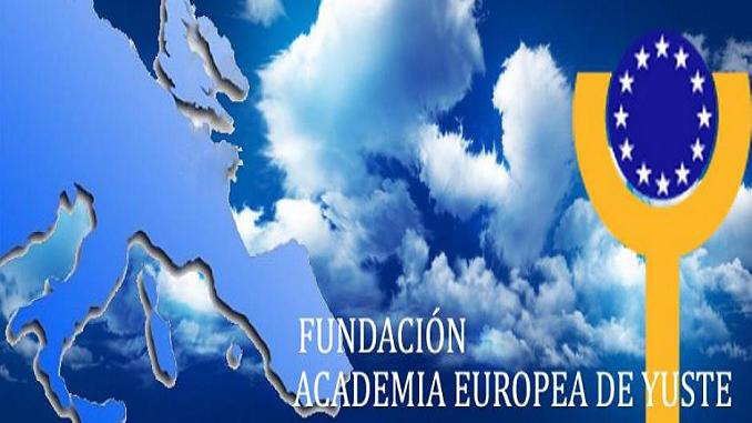 Fundación Academia Europea de Yuste