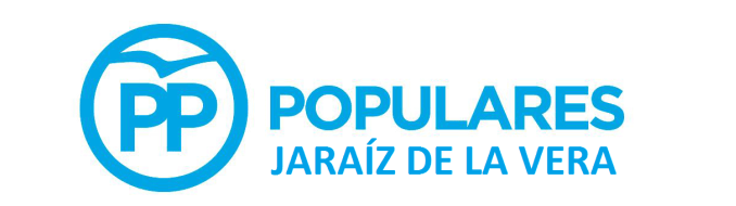 Partido Popular de Jaraíz de la Vera
