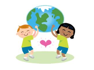 Teatro infantil sobre el Medio Ambiente el jueves en Jaraíz de la Vera