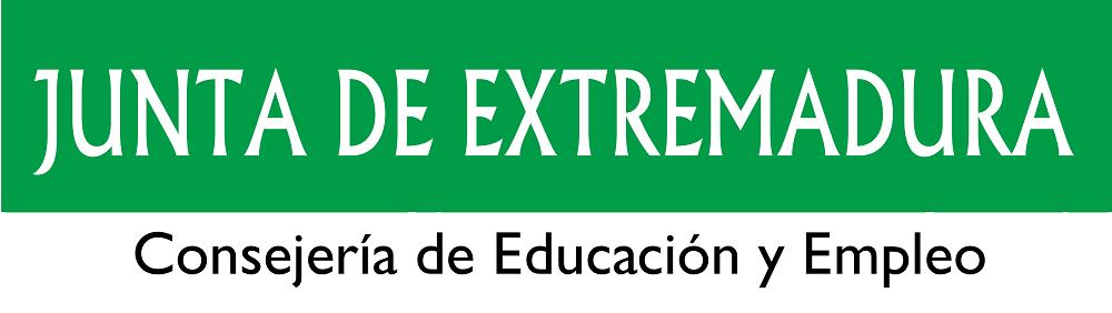 Consejería de Educación y Empleo de Extremadura