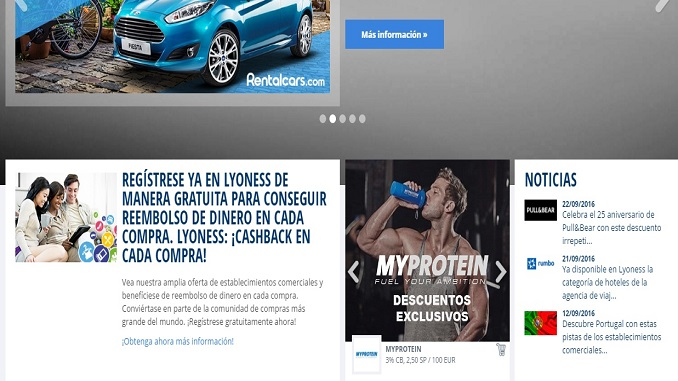 fidelizacion-y-marketing-para-pymes-con-lyoness