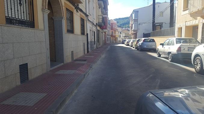 Cortes de Suministro Eléctrico en Jaraíz los días 2 y 3 de noviembre