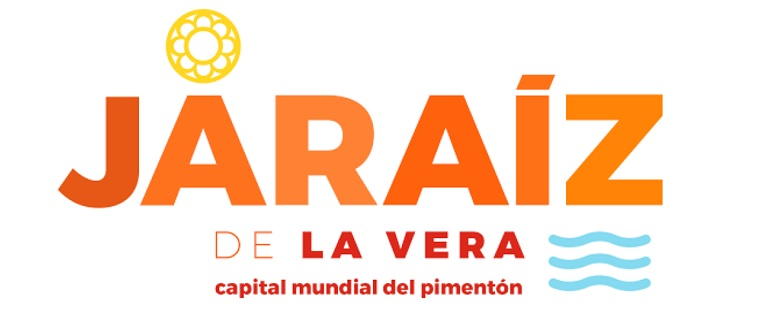 Jaraíz de la Vera - Capital Mundial del Pimentón