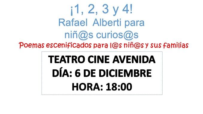 teatro-para-ninos-el-dia-6-de-diciembre-en-jaraiz-de-la-vera
