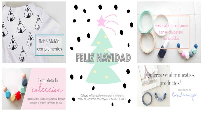 IT BABY, Nueva tienda de Bebes en Jaraíz de la Vera