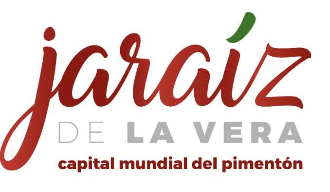 Jaraíz de la Vera - Capital Mundial del Pimentón en Fitur 2017