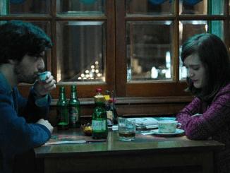 'La Reconquista' de Jonás Trueba | Filmoteca de Extremadura y Cineclub El Gallinero