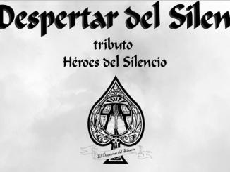 Esta noche en la Sala After de Jaraíz de la Vera actuará El Despertar del Silencio